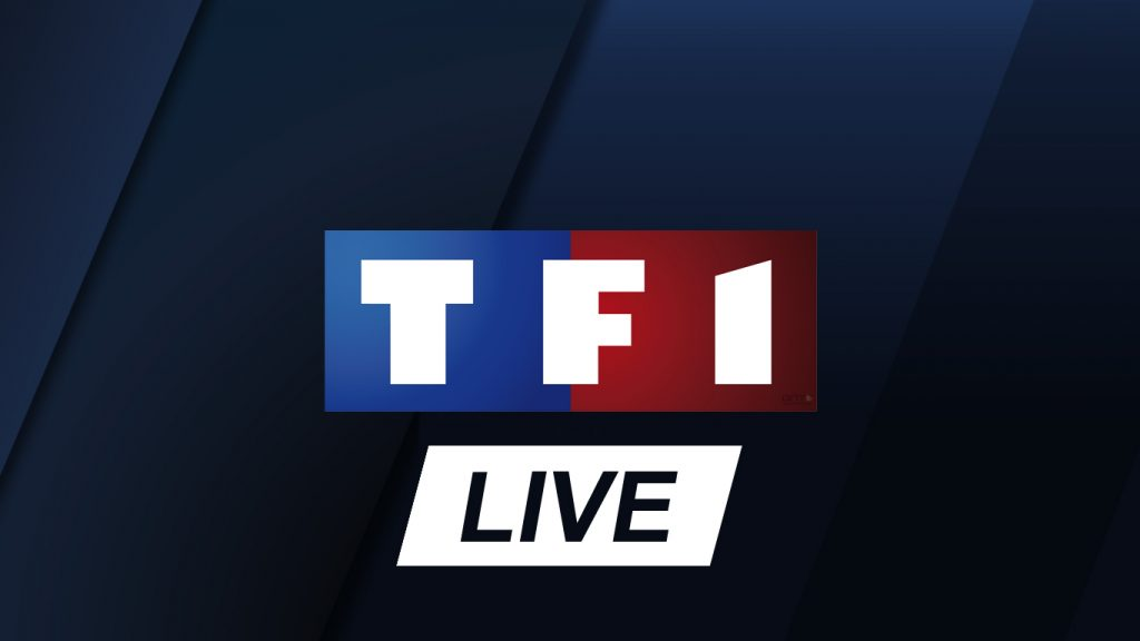 images2Comment-voir-tf1-en-direct-1.jpg