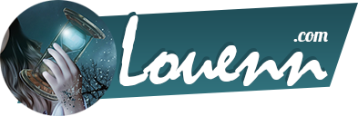 Louenn.com